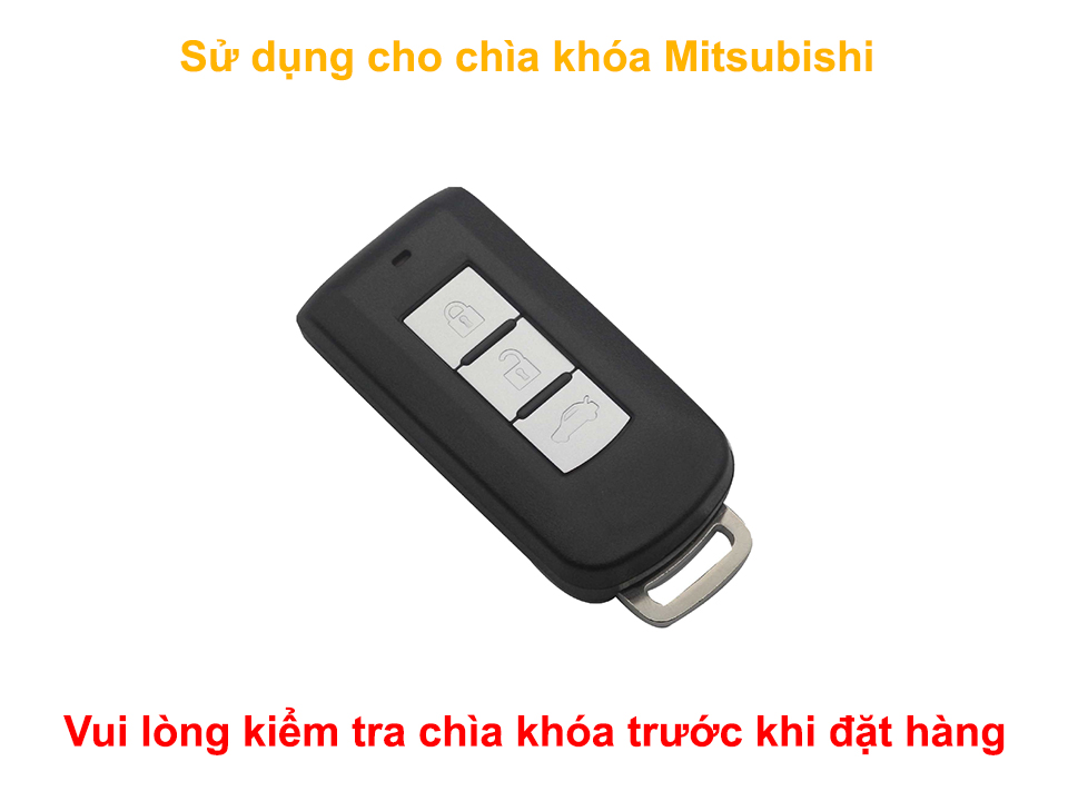 Chia-khoa-Mitsubishi