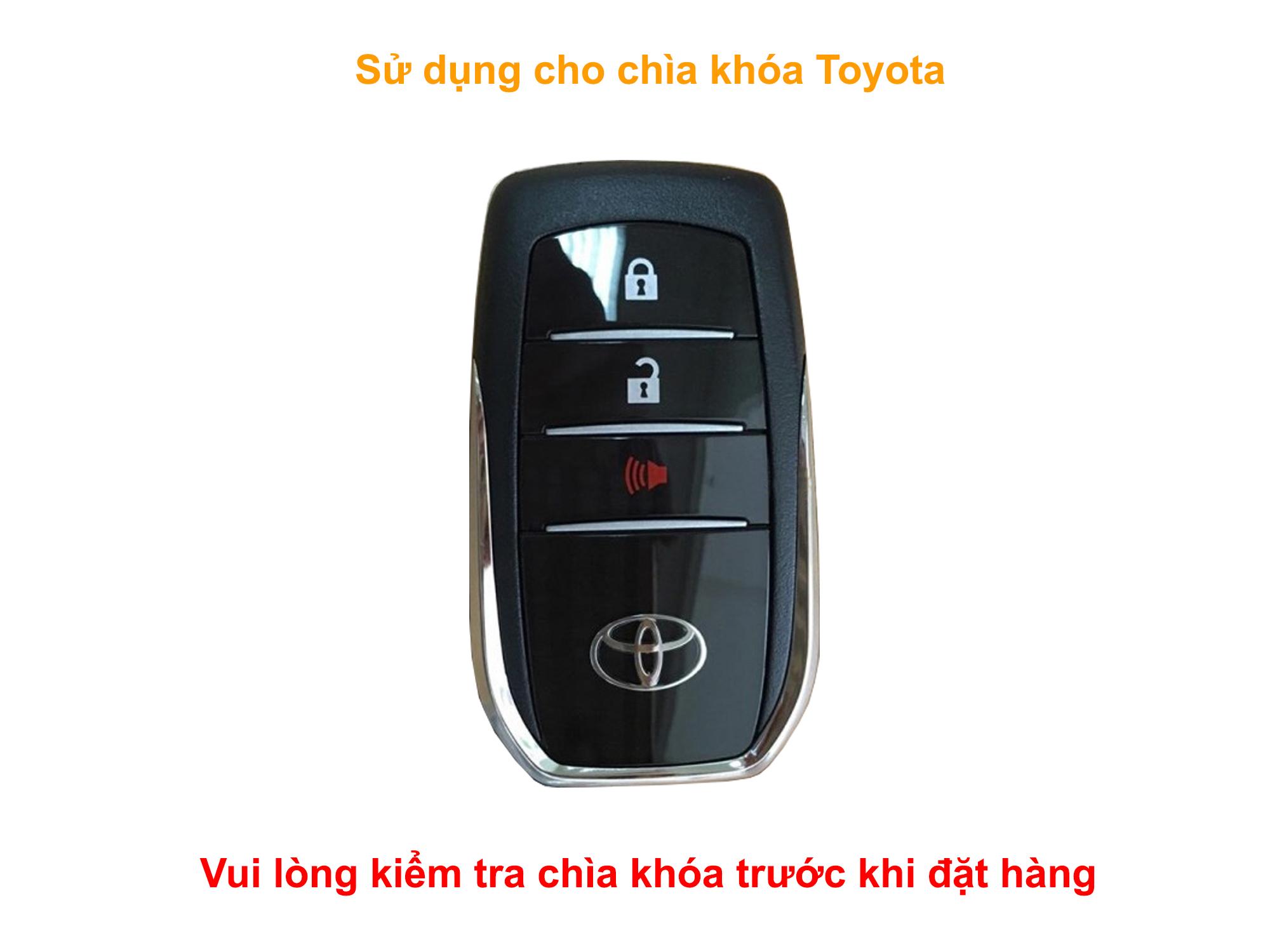 Chia-khoa-Toyota-Fortuner