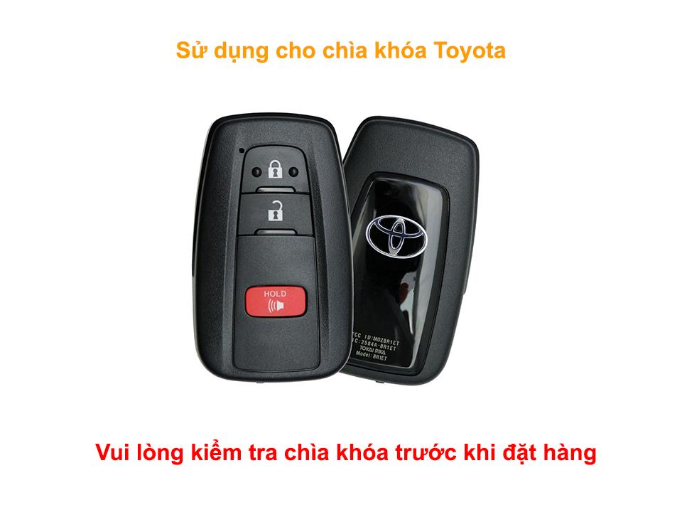 Chia-khoa-Toyota-Cross